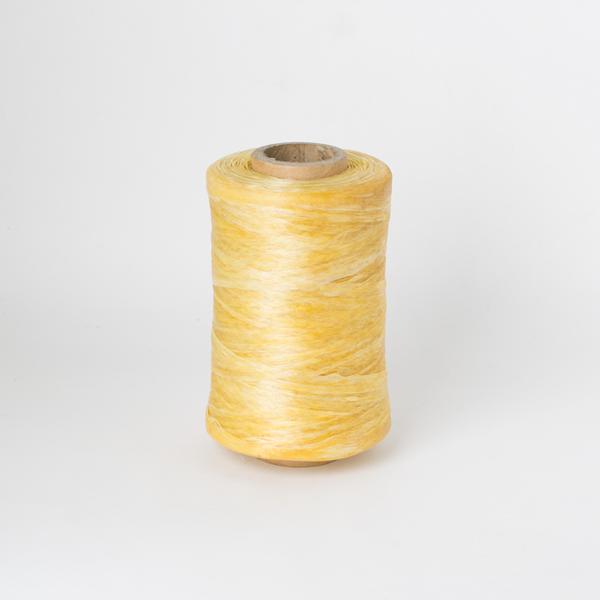 手縫大牛筋線 米 1/2磅/200m