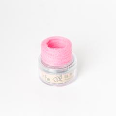 售完為止-特多龍臘線 細 粉紅色 0.3mm*35M