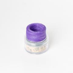 售完為止-特多龍臘線 細 紫色 0.3mm*35M
