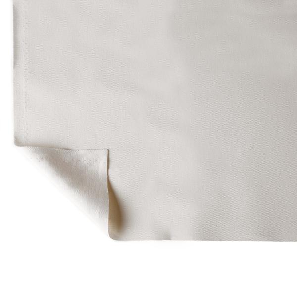 淺米白色防水帆布 棉質 6號 14OZ 不二價