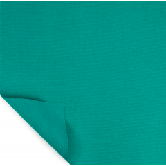 Canvas Cotton Green #6 14Oz