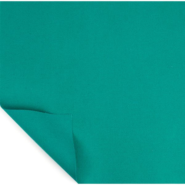綠色防水帆布 棉質 6號 14OZ 不二價