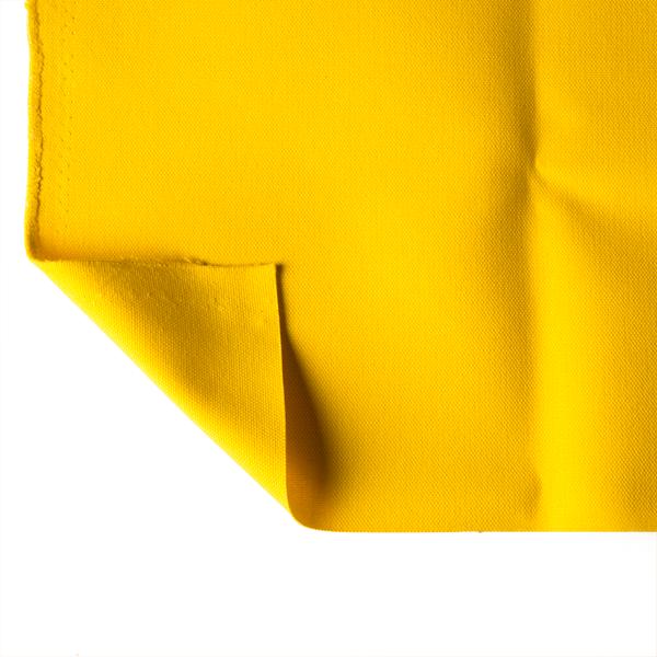 黃色防水帆布 全棉 不二價