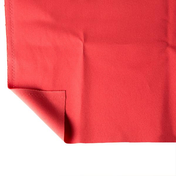 粉色防水帆布 全棉 不二價