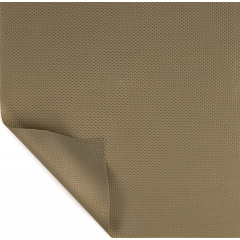 Olive Fabric Lining