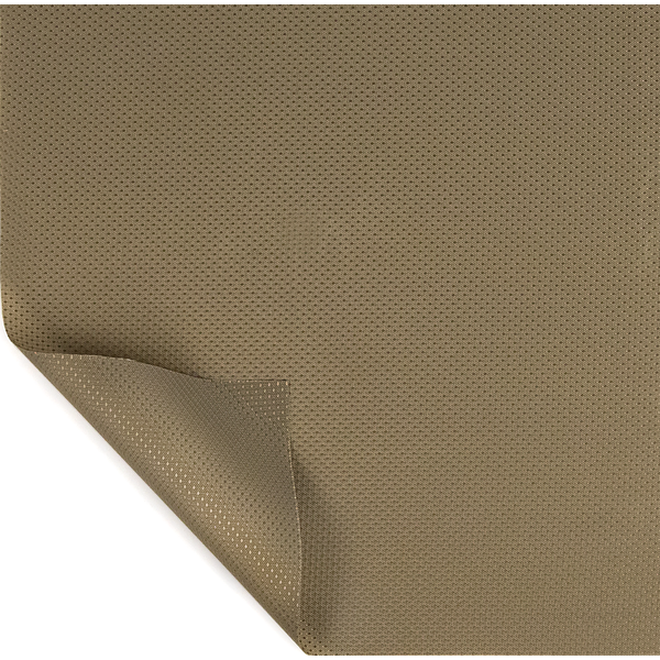 Olive Fabric Lining