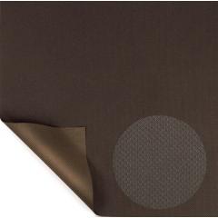 Coffee Fabric Lining