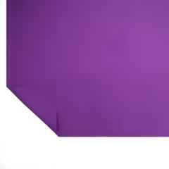 高級防水內裡 蜂巢紋 紫 5呎寬 不二價