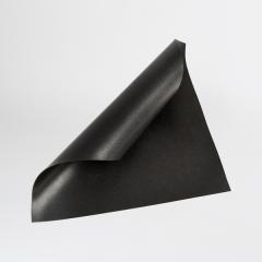 皮包PE板(黑) 1.0mm 45x30cm