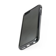 IPHONE 6,6s 網格貼皮手機素殼 5.5吋 黑色 售完為止