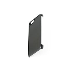 IPHONE 7,8 拋蓋皮套手機素殼 4.7吋 黑色