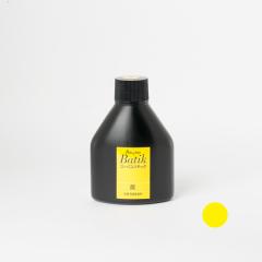 日製液體染料 黃 100ml