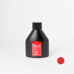 日製液體染料 赤 100ml