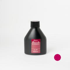 日製液體染料 胭脂紅 100ml