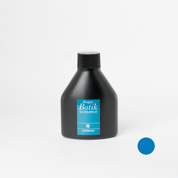 日製液體染料 青 100ml