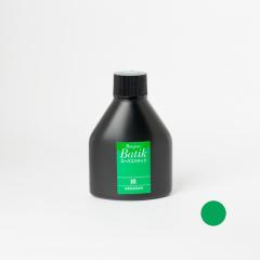 日製液體染料 綠 100ml