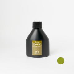 日製液體染料 芥末 100ml