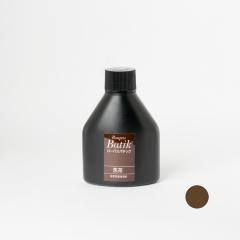 日製液體染料 焦茶 100ml