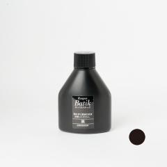 日製液體染料 黑 100ml