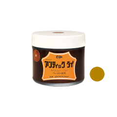 Craft Antique Dye Ocher 100g