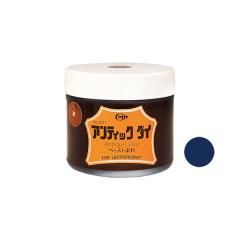 日製油質染料 紺 100g