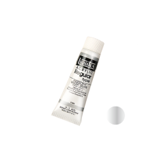Liquitex Acrylic Color Silver 20ml