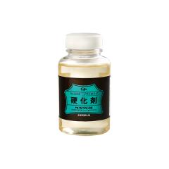 日製水性硬化劑 CRAFT 120ml