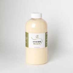 印地安水性臘乳液 500ml