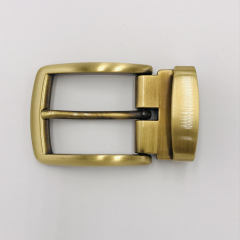 バックル 3.5cm 銅色