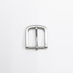 铜制带头 银色 3.5cm