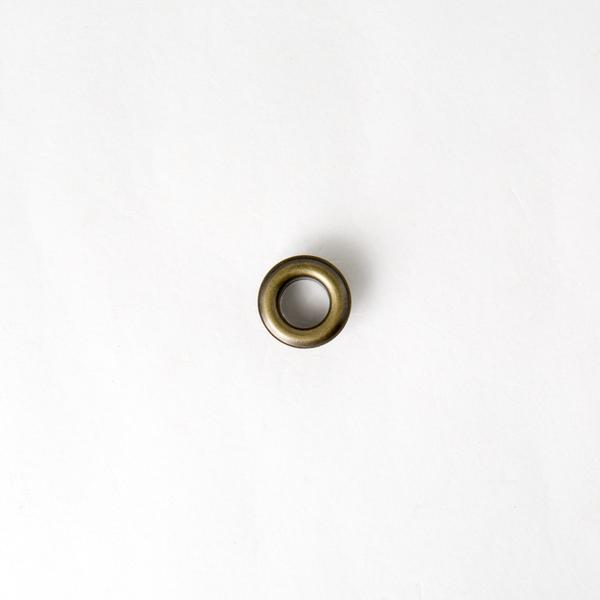 環釦 古銅色 15mm 15組