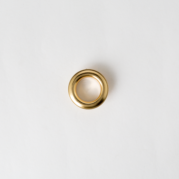 環釦 金色 21mm 5組