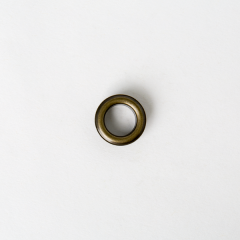 Eyelet Brass 21mm 8 Set