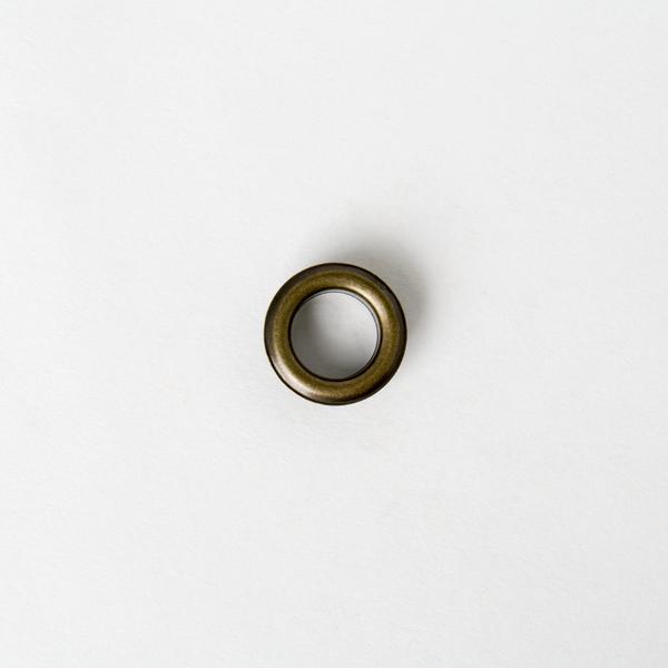 環釦 古銅色 21mm 8組