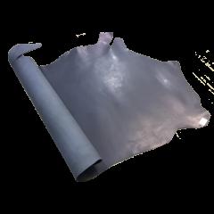 光面雕刻皮 靛藍 SIDE 1.3/1.4mm