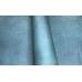 夫烈區雕刻皮 特級 深青 SIDE 2.0/2.4mm