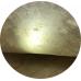 生牛皮 黃 0.8/1.6mm