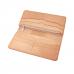 印地安手縫多層長夾 19.5x9x2cm