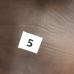 特惠_義大利BUTTERO頭皮 D/S 2.6/2.8mm