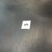 Conceria Walpier Buttero Veg-Tanned D/S 2.6-2.8mm